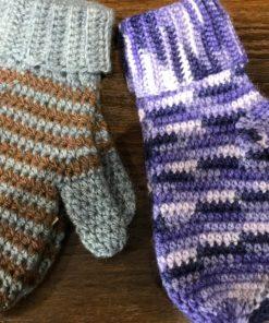 Handwear