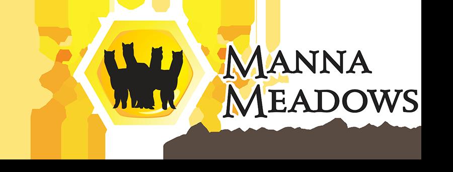 Manna Meadows Alpacas